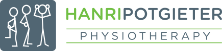 Hanri Potgieter Physiotherapy